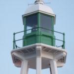 Raglan Pier